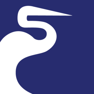 Lake Norman Covekeeper Meeting – March 22