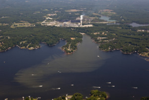 Catawba Riverkeeper in Washington to Defend 2015 Rule Limiting Pollution Discharges