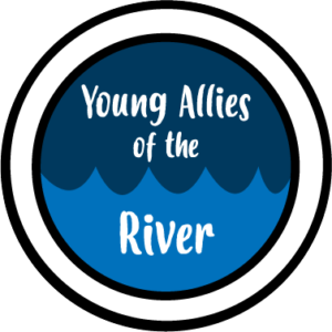 Introducing Young Allies of the River!