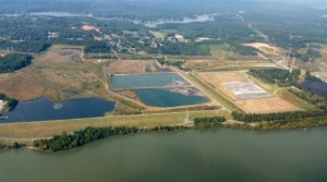 CRF: Duke Energy Violates the Law, Is Only Utility Hiding Critical Coal Ash Dam Safety Information