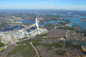 Coal Ash Reclassification